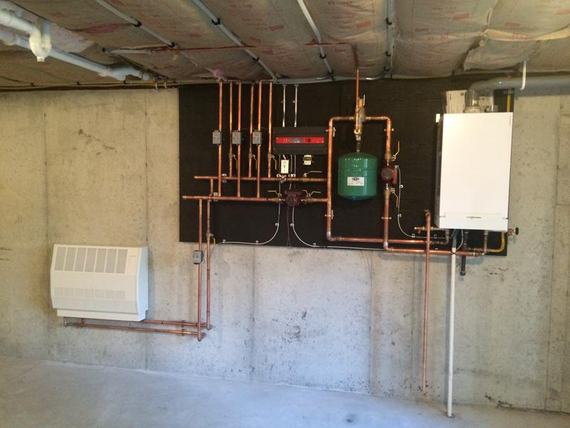 gas-fired viessman boiler phippsburg.jpg