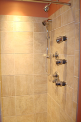 tile-shower-with-multi-showerheads-1